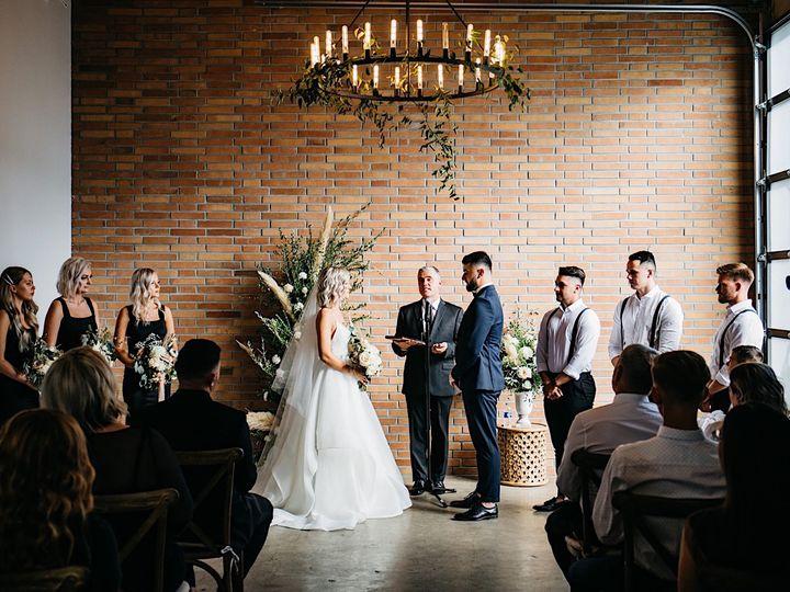 Tmx Indoor Wedding 1 51 659484 159545683519891 Portland, OR wedding videography