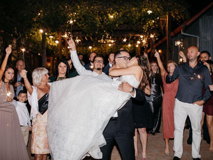 Tmx Rustic Wedding 10 51 659484 159545689377759 Portland, OR wedding videography
