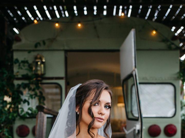 Tmx Rustic Wedding 2 51 659484 159545703543738 Portland, OR wedding videography