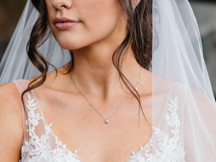 Tmx Rustic Wedding 3 51 659484 159545686958196 Portland, OR wedding videography