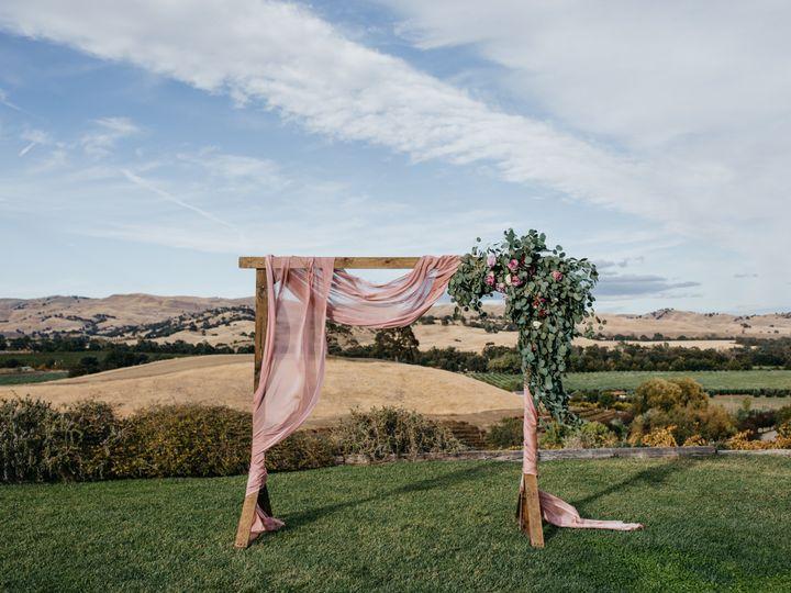 Tmx Rustic Wedding 4 51 659484 159545694349303 Portland, OR wedding videography