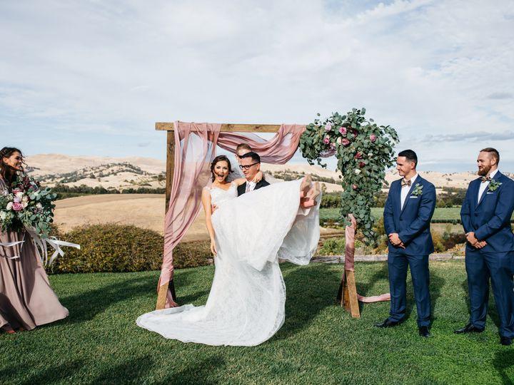 Tmx Rustic Wedding 6 51 659484 159545713357776 Portland, OR wedding videography