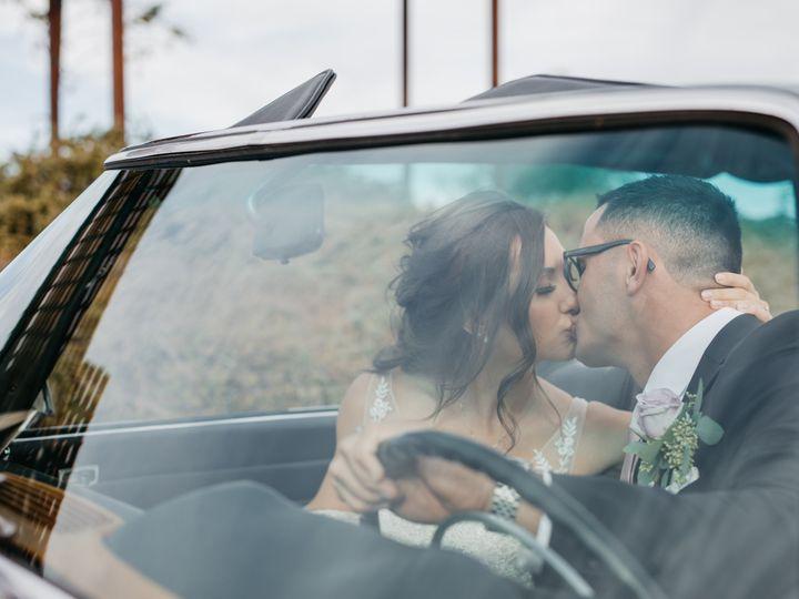 Tmx Rustic Wedding 7 51 659484 159545707025791 Portland, OR wedding videography