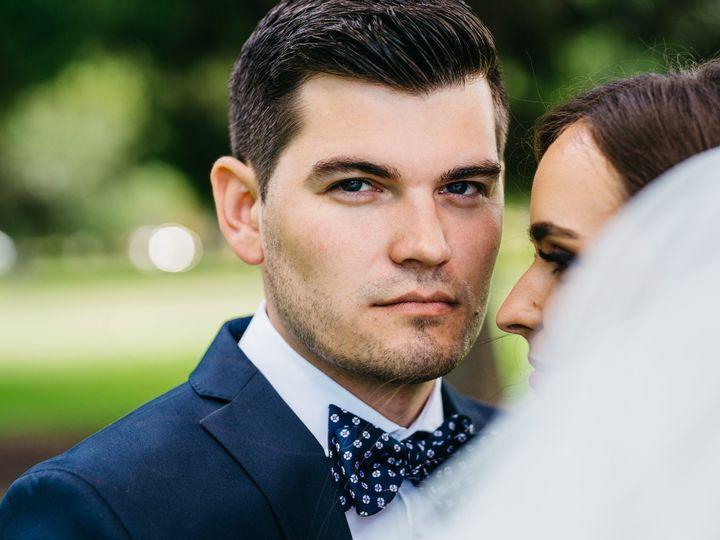 Tmx Simple Summer Wedding 3 51 659484 159545698748272 Portland, OR wedding videography