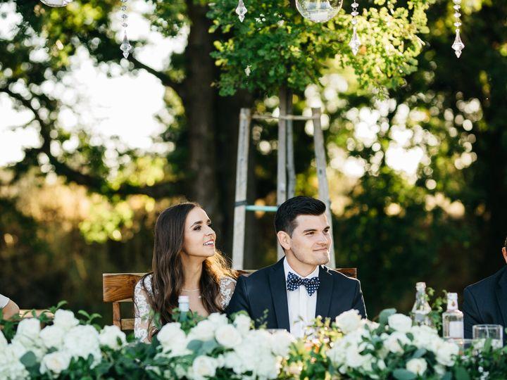 Tmx Simple Summer Wedding 4 51 659484 159545705863156 Portland, OR wedding videography