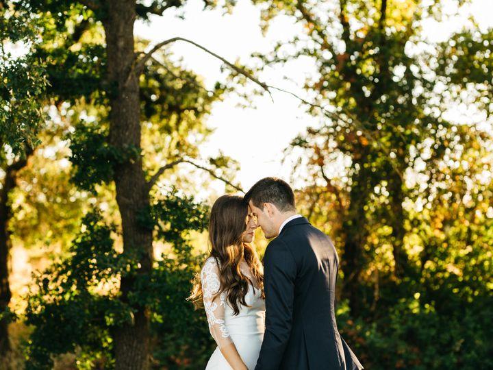 Tmx Simple Summer Wedding 5 51 659484 159545701365650 Portland, OR wedding videography
