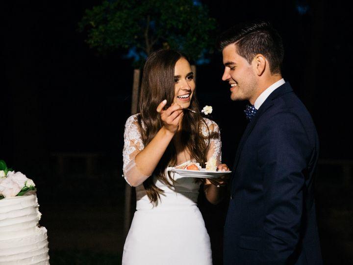 Tmx Simple Summer Wedding Cake 51 659484 159545712127396 Portland, OR wedding videography
