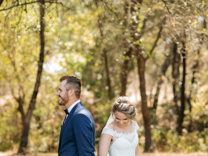 Tmx Summer Wedding 1 51 659484 159545707793812 Portland, OR wedding videography