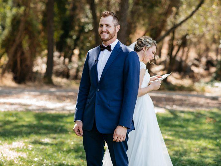 Tmx Summer Wedding 2 51 659484 159545702226882 Portland, OR wedding videography