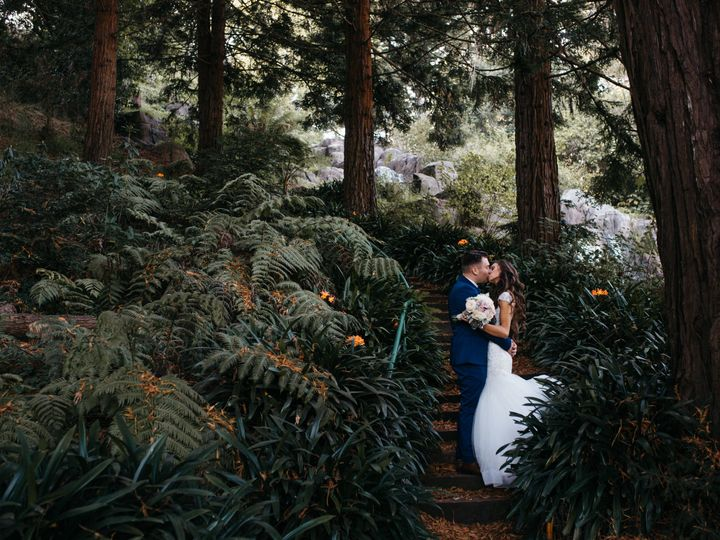 Tmx Wedding Woods 51 659484 159545706270575 Portland, OR wedding videography