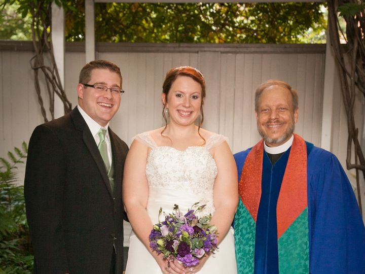 Tmx 1398902145606 Padgett Herndon, District Of Columbia wedding officiant