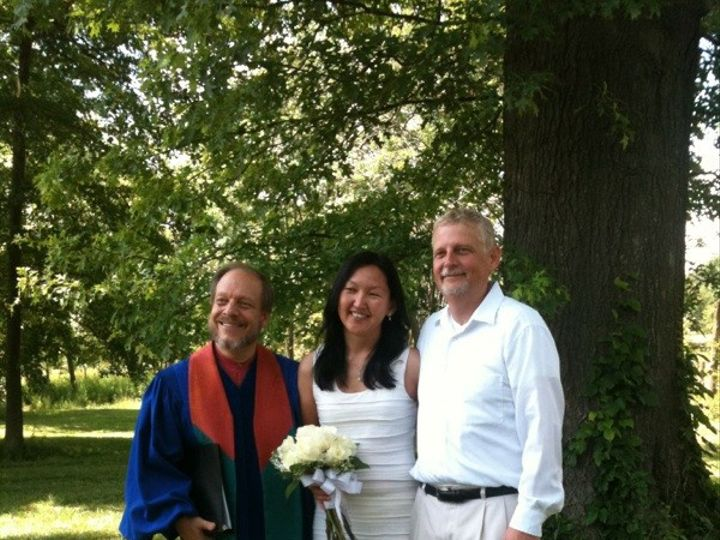 Tmx 1398902305021 Henneweddin Herndon, District Of Columbia wedding officiant