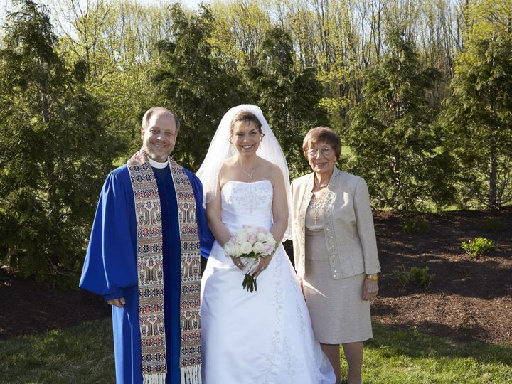 Tmx 1398903771730 1321 18 Herndon, District Of Columbia wedding officiant