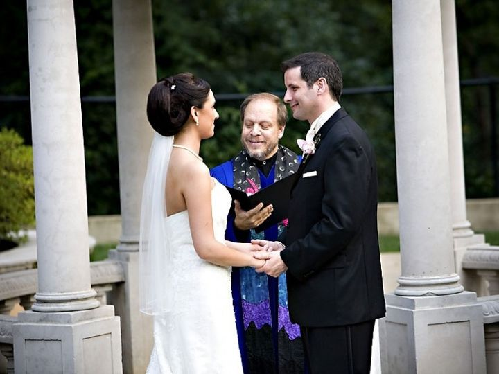 Tmx 1416065671499 Vows Herndon, District Of Columbia wedding officiant