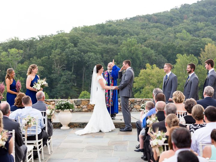 Tmx 1416066115855 Kristie David Wedding 9 6 2014 0253 Herndon, District Of Columbia wedding officiant