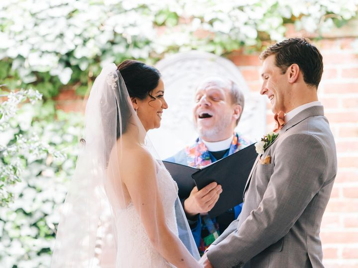 Tmx 1420590971714 Sheila Corey 452 Herndon, District Of Columbia wedding officiant