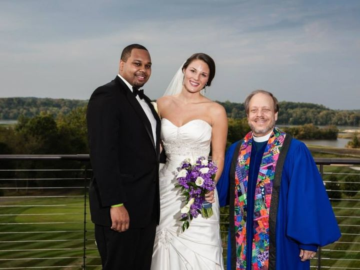 Tmx 1426632393614 Ritter Wheeler New 9 Herndon, District Of Columbia wedding officiant