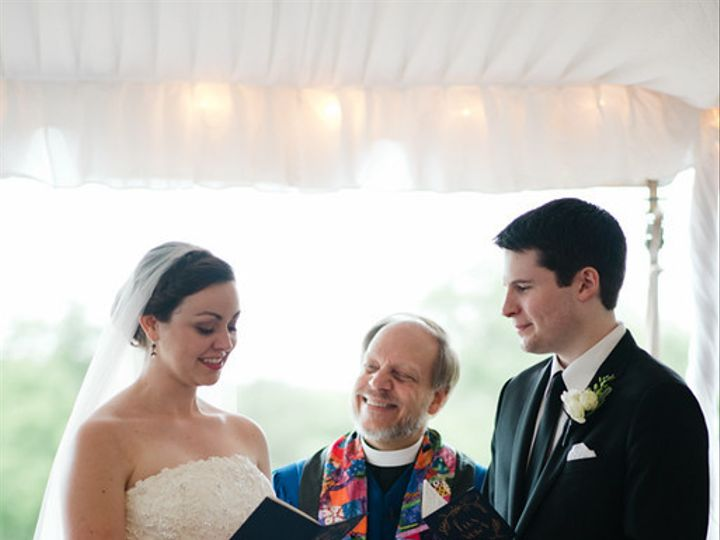 Tmx 1438611884316 Witman Houk 9 Herndon, District Of Columbia wedding officiant