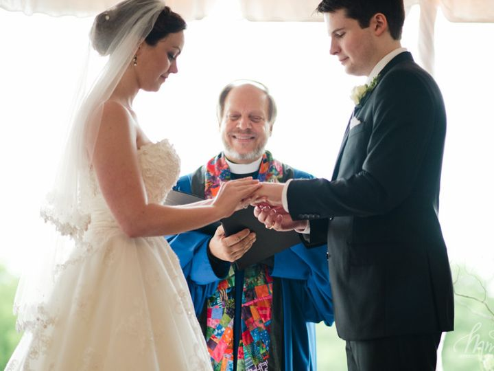 Tmx 1438611890756 Witman Houk 11 Herndon, District Of Columbia wedding officiant