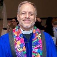 Rev. Louis Schwebius