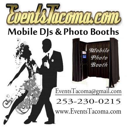 EventsTacoma.com