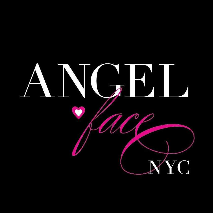 Angel Face NYC