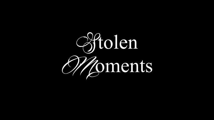 Stolen Moments Photography