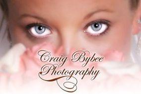 Craig Bybee Photography