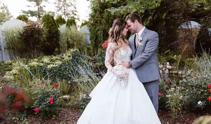 GreyStone Weddings