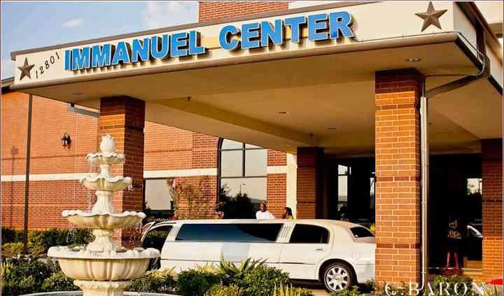 Immanuel Center