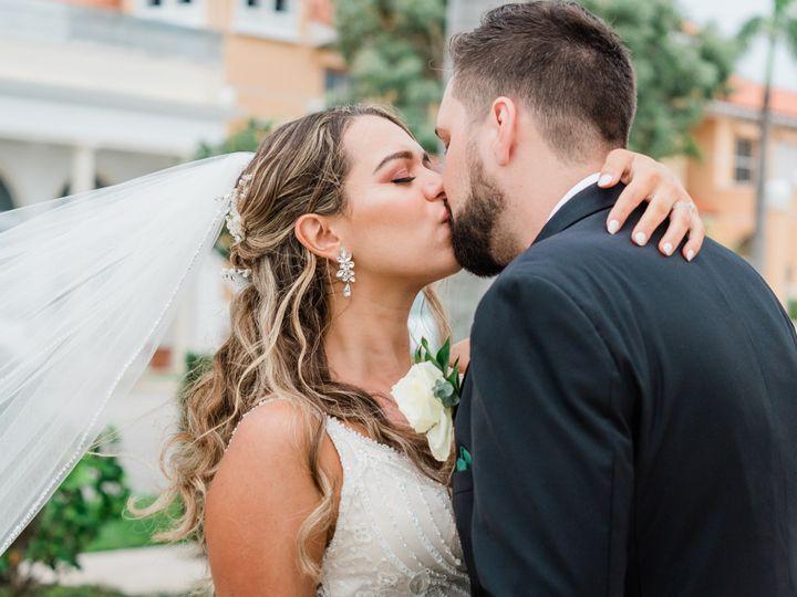 bianca chase wedding 580 51 922584 160811991352342