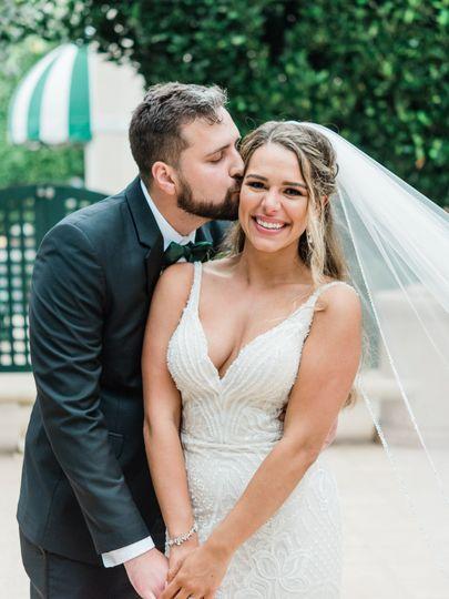 bianca chase wedding 625 51 922584 160811997064121