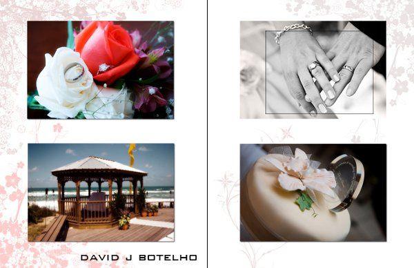 wedding015