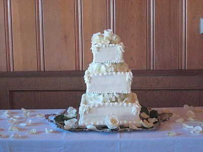 800x800 1285008523290 weddingcake3