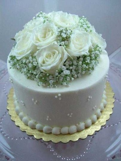 800x800 1285008523822 weddingcake4