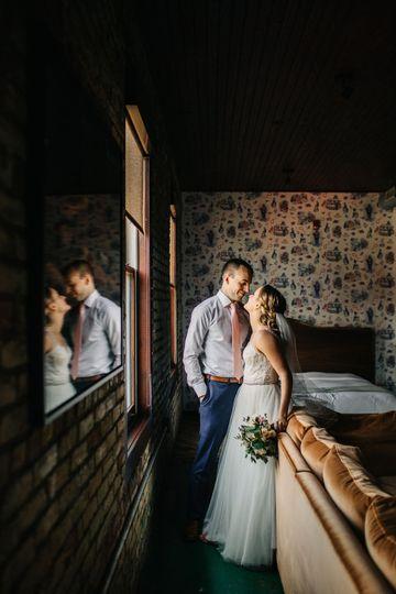 869da017feeaa42a Maddie Chris Wedding 1658