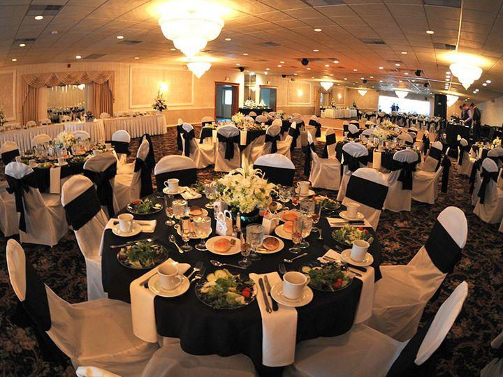 Tmx Aaa 0772small 51 43584 158655157786060 Williamstown wedding venue