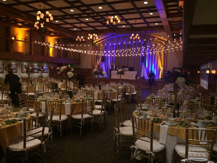Tmx Img 0882 51 43584 158655169098319 Williamstown wedding venue