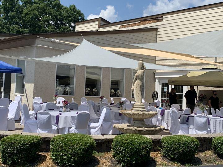 Tmx Img 5406 51 43584 159725528032324 Williamstown wedding venue