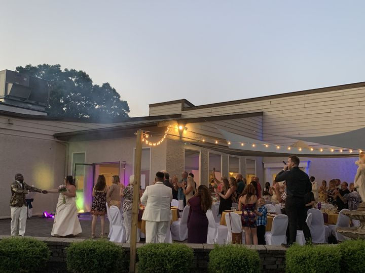 Tmx Img 6261 51 43584 159725524980419 Williamstown wedding venue