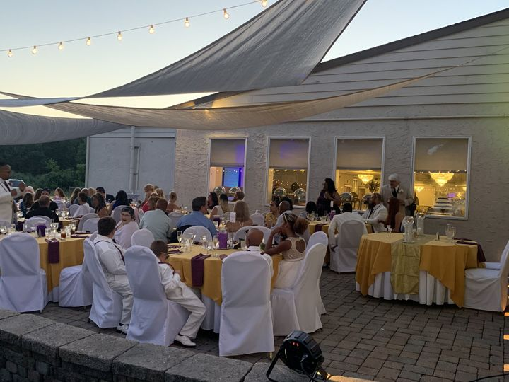 Tmx Img 6264 51 43584 159725524166897 Williamstown wedding venue