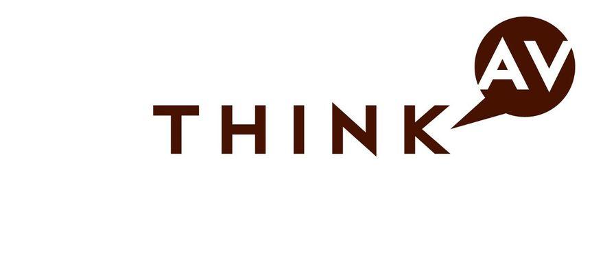 ThinkAV, Inc.