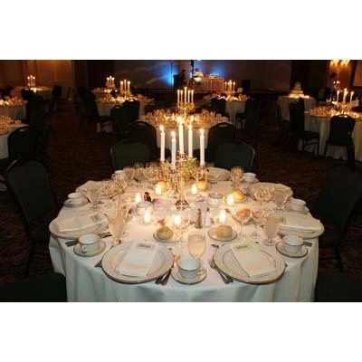 Tmx 1273697279533 0161 Portland, OR wedding rental