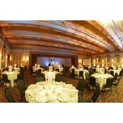 Tmx 1273697279799 0162 Portland wedding rental