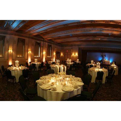 Tmx 1273697280845 0163 Portland, OR wedding rental