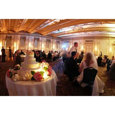 Tmx 1273697283439 0359 Portland wedding rental