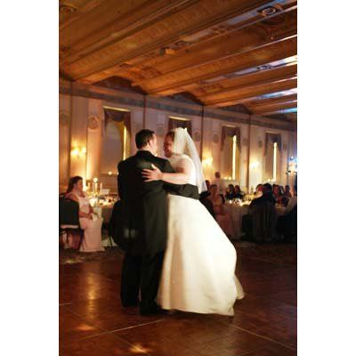 Tmx 1273697284424 0374 Portland wedding rental