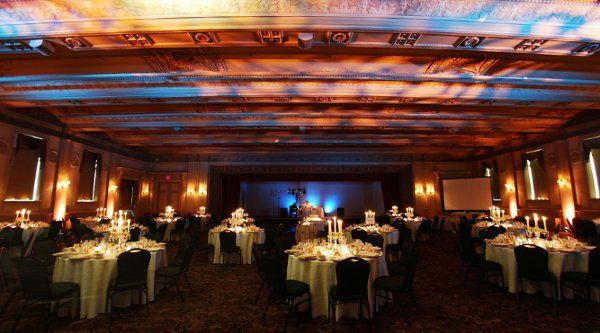 Tmx 1273697296939 826 Portland, OR wedding rental