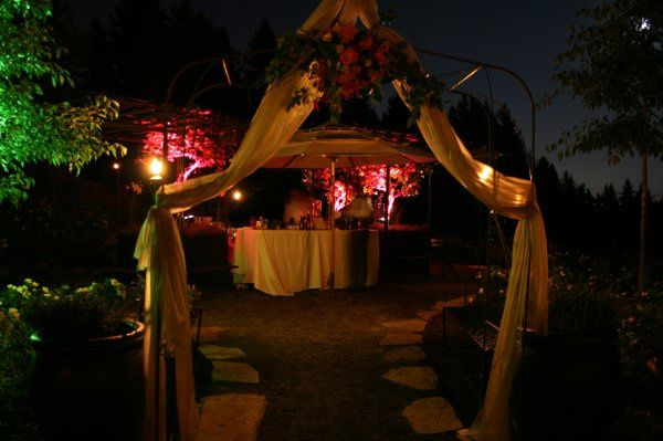 Tmx 1273786681689 IMG1903 Portland wedding rental
