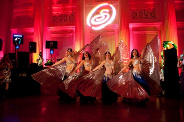 Tmx 1273787503142 BellyDancers Portland wedding rental
